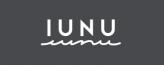 IUNU Kochwerkstatt
